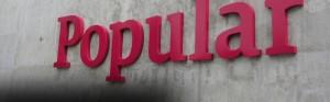 banco- popular  -